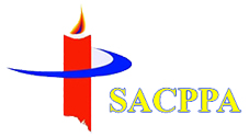 South Australian Catholic Primary Principals Association (SACPPA)