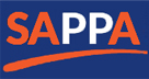South Australian Primary Principals Association (SAPPA)